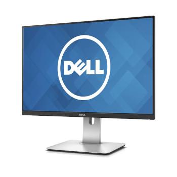 Dell cran pc ultrasharp u2415 for Comparateur ecran pc