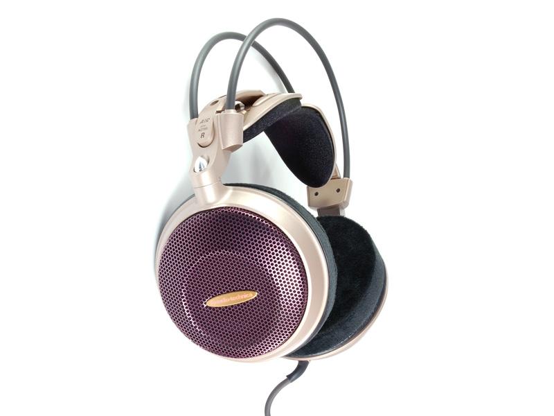 casque audio technica ath ad700. Black Bedroom Furniture Sets. Home Design Ideas