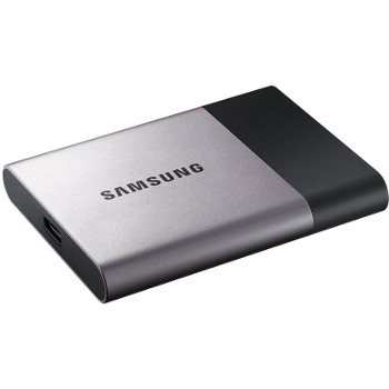 samsung disque dur externe ssd externe t3. Black Bedroom Furniture Sets. Home Design Ideas