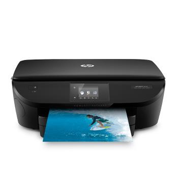 hp imprimante envy 5640 e tout en un. Black Bedroom Furniture Sets. Home Design Ideas