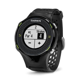 garmin montre sport et gps randonn e montre gps approach s4. Black Bedroom Furniture Sets. Home Design Ideas