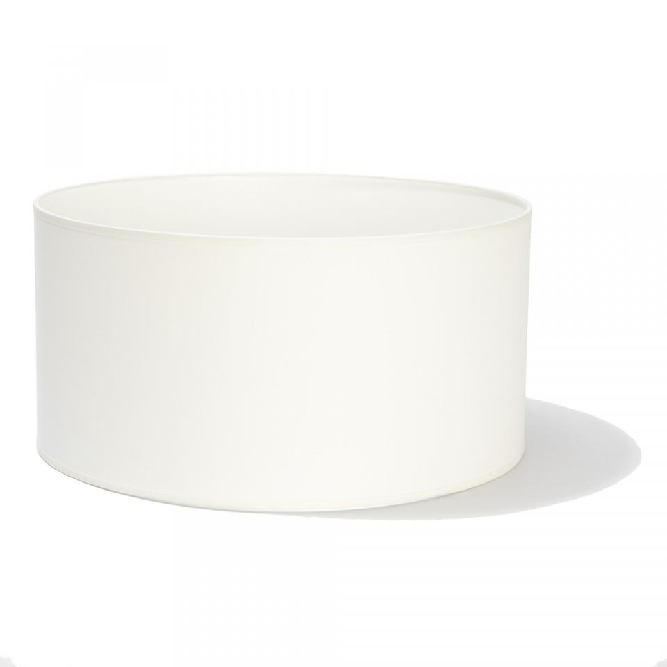 suspension blanche alinea. Black Bedroom Furniture Sets. Home Design Ideas
