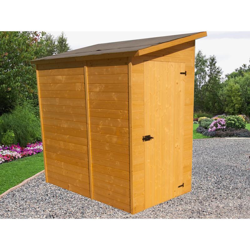 catgorie abri de jardin. Black Bedroom Furniture Sets. Home Design Ideas