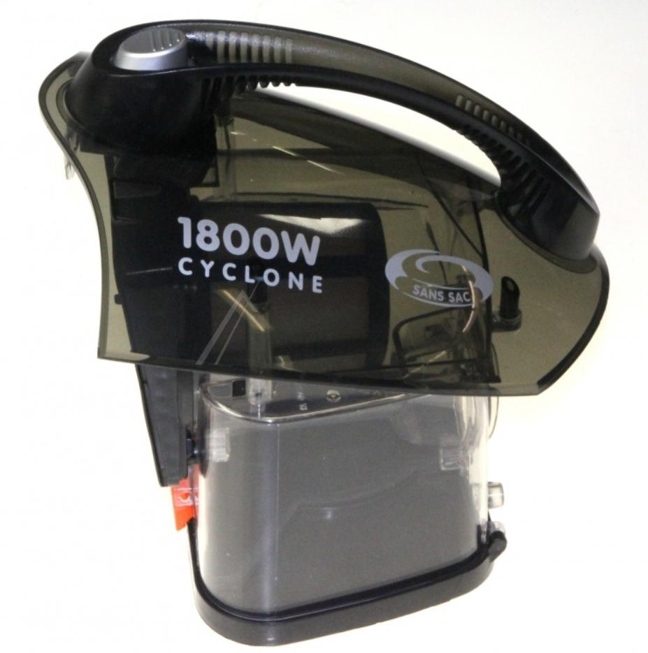 tornado aspirateur to6431 guide d 39 achat. Black Bedroom Furniture Sets. Home Design Ideas