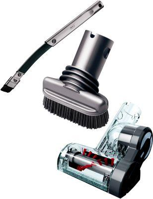 dyson cbrosse de nettoyage pr voiture catgorie accessoire aspirateur. Black Bedroom Furniture Sets. Home Design Ideas