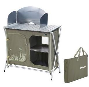 Demontage guide d 39 achat Guide de montage meuble cuisine surf but