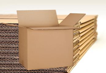 d menagement guide d 39 achat. Black Bedroom Furniture Sets. Home Design Ideas