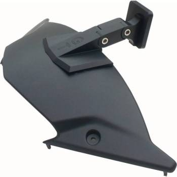 SUPPORT GPS pour BMW K1200
