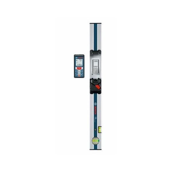 Bosch ctlmetre glm 80 pro rail r 60 catgorie dbroussailleuse - Metre laser bosch ...