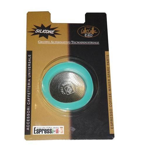 Machine  Ef Bf Bd Caf Ef Bf Bd Nespresso Magimix M Joints