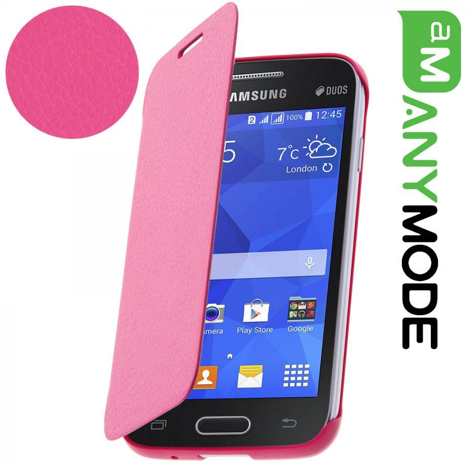 Samsung galaxy trend lite - Housse samsung galaxy trend lite ...