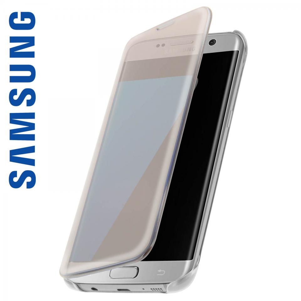 Samsung galaxy s7 for Housse galaxy s7 edge