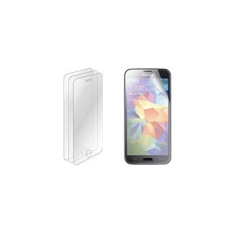 bigben prot ge ecran en verre trempe pour samsung galaxy s5 mini. Black Bedroom Furniture Sets. Home Design Ideas