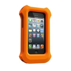 lifeproof lifejacket pour iphone 5 accessoire tlphonie mobile. Black Bedroom Furniture Sets. Home Design Ideas
