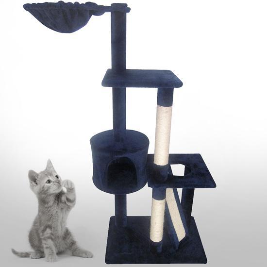 recherche chasse du guide et comparateur d 39 achat. Black Bedroom Furniture Sets. Home Design Ideas