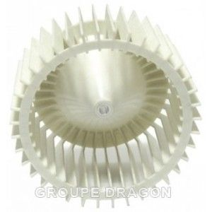 brandt turbine ventilation condenseur pour s che linge. Black Bedroom Furniture Sets. Home Design Ideas