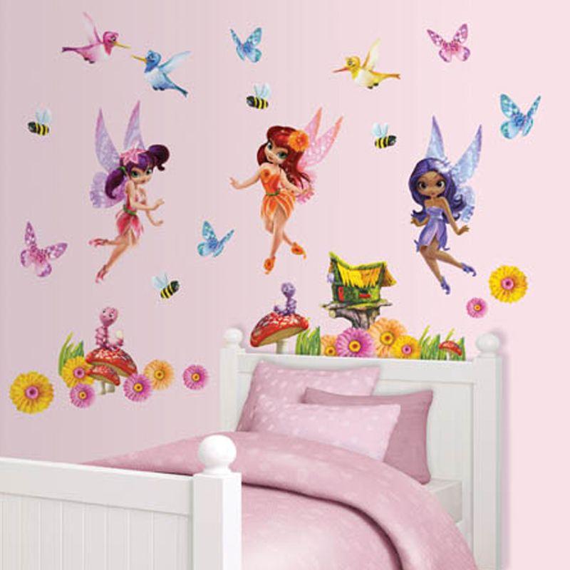 Walltastic Papier Peint Mural Chuggington Catgorie Adhsif Dcoratif Et Sticker