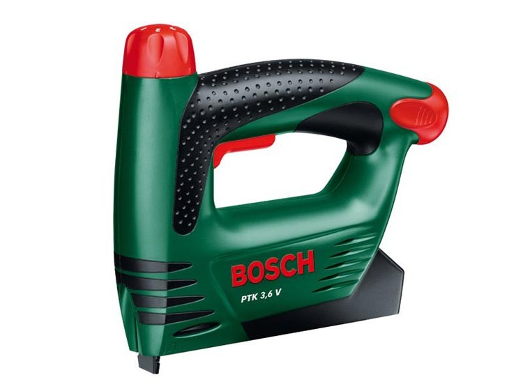 Bosch ptk 14 e catgorie agrafeuse de bricolage - Comparateur de prix bricolage ...