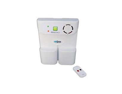 Maytronics sensor espio alarme piscine for Alarme piscine sensor espio