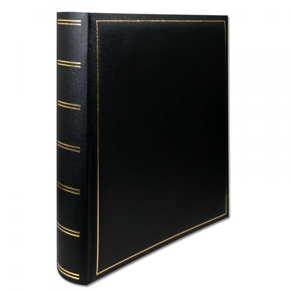 Pastilles guide d 39 achat - Album photo traditionnel pages noires ...