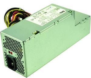 Power Supply 275W (Refurbished)