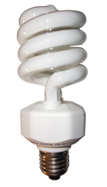 resolutive ampoule biovital elecolight. Black Bedroom Furniture Sets. Home Design Ideas