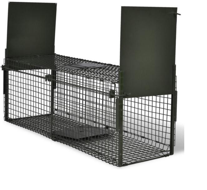 galva guide d 39 achat. Black Bedroom Furniture Sets. Home Design Ideas