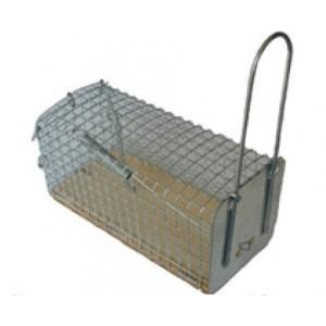 Cat gorie anti nuisible page 2 du guide et comparateur d 39 achat for Attraper souris maison