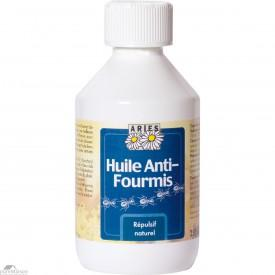Aries huile anti fourmis catgorie anti nuisible for Anti fourmis maison