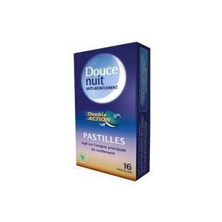 Ronflement guide d 39 achat - Douce nuit anti ronflement ...