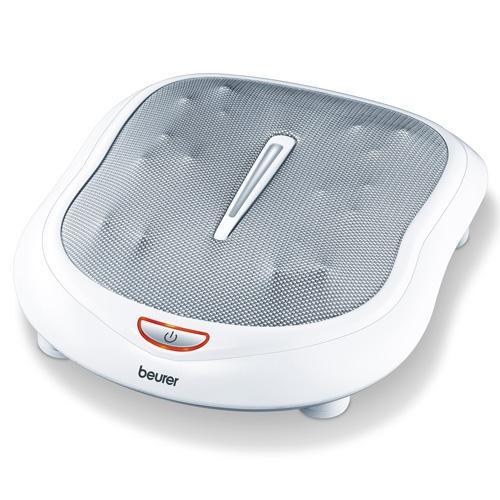 beurer c shiatsu massage des pieds fm60 catgorie appareils. Black Bedroom Furniture Sets. Home Design Ideas