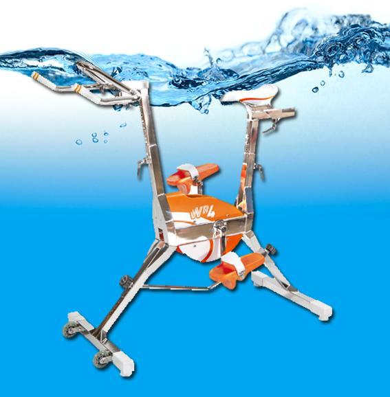 Recherche piscine du guide et comparateur d 39 achat for Velo piscine occasion