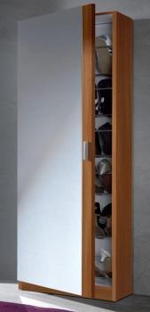 Catgorie meubles de rangement du guide et comparateur d 39 achat - Meuble a chaussure avec miroir ...