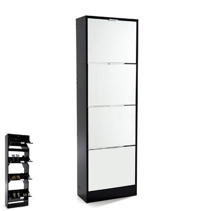 armoire rack guide d 39 achat. Black Bedroom Furniture Sets. Home Design Ideas