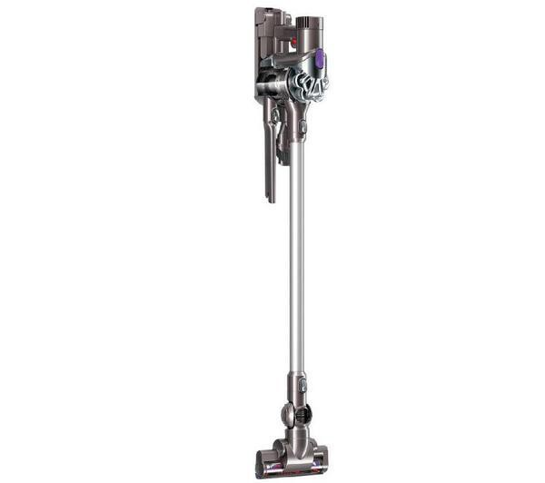 dyson aspirateur dc20 guide d 39 achat. Black Bedroom Furniture Sets. Home Design Ideas