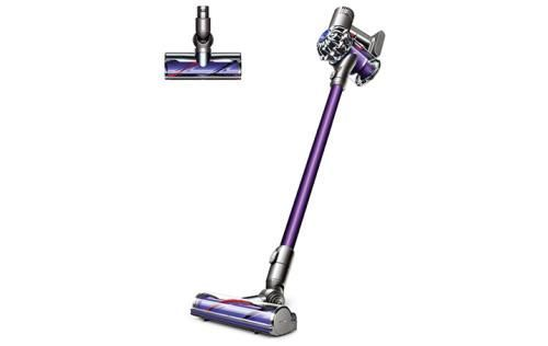 dyson v6 plus. Black Bedroom Furniture Sets. Home Design Ideas