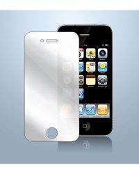 Recherche affichage du guide et comparateur d 39 achat for Effet miroir photo iphone