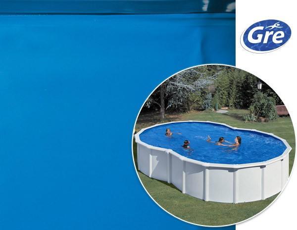 Catgorie bches couverture et liner du guide et comparateur for Liner pour piscine en huit