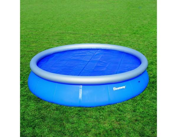 Bestway catgorie accessoire pour spa et jacuzzi for Accessoire pour piscine bestway