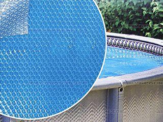 Procopi couverture dt piscine hors sol classic 9dot1m x 4dot6m - Couverture piscine hors sol toulouse ...