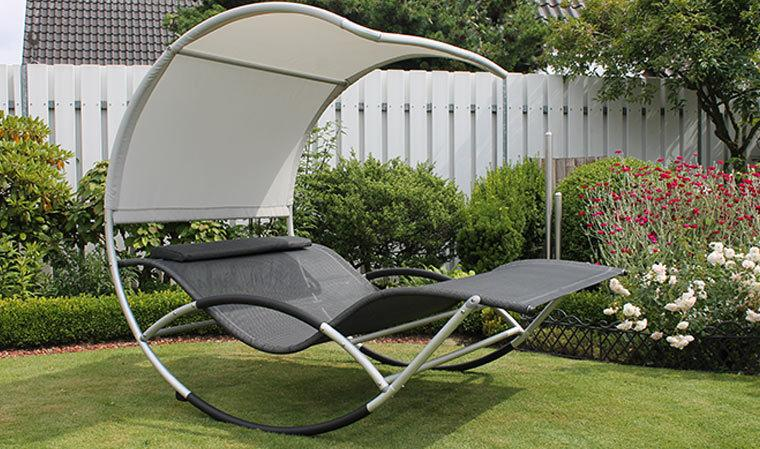 Bain ultra son guide d 39 achat - Bain de soleil 2 places ...