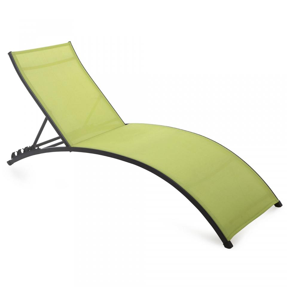 Chicco transat easy relax marine for Transat piscine design