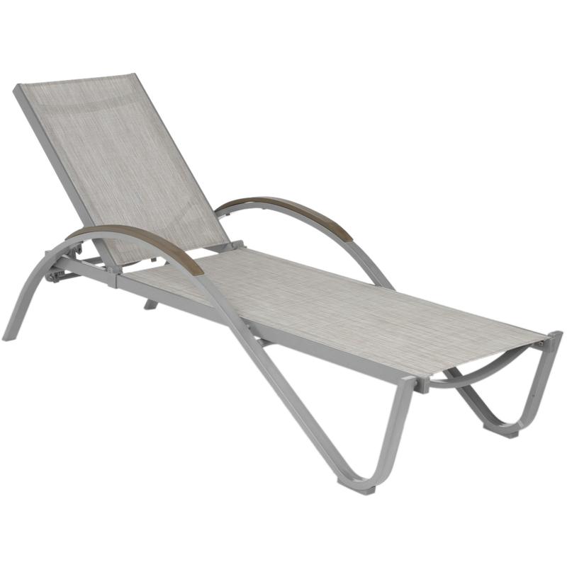 hesperide catgorie bain de soleil. Black Bedroom Furniture Sets. Home Design Ideas