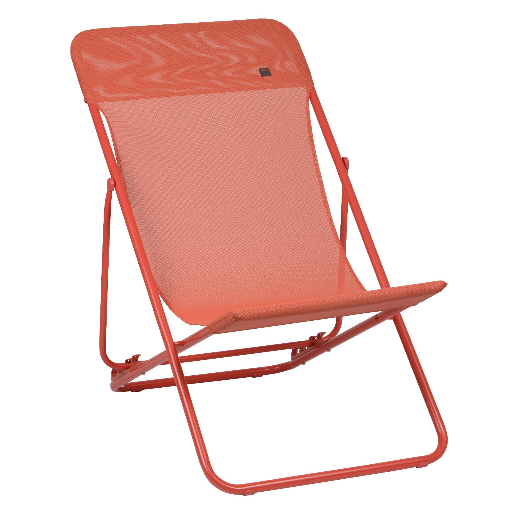 bain de soleil lafuma. Black Bedroom Furniture Sets. Home Design Ideas