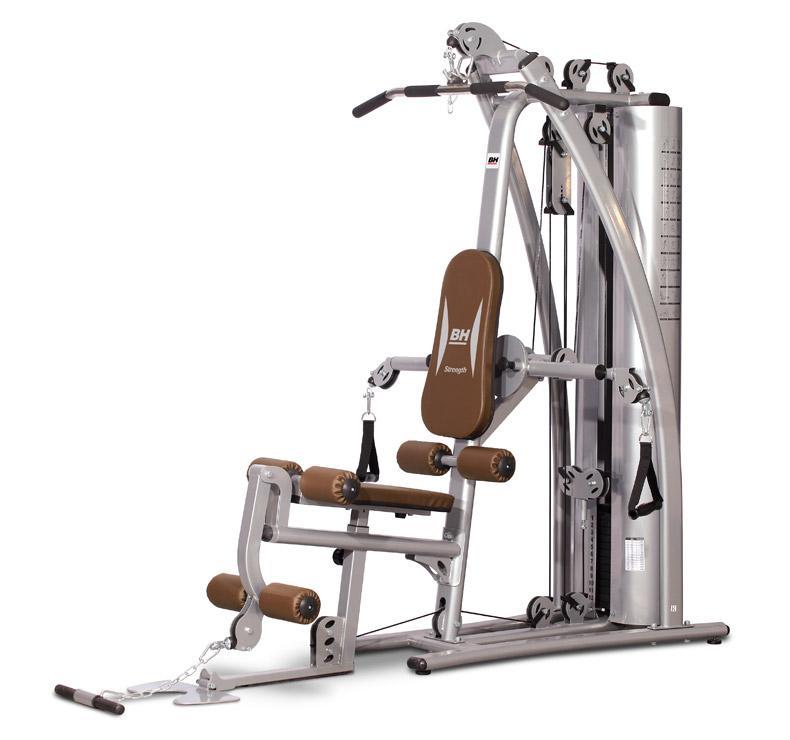 Catgorie Bancs De Musculation Page 3 Du Guide Et