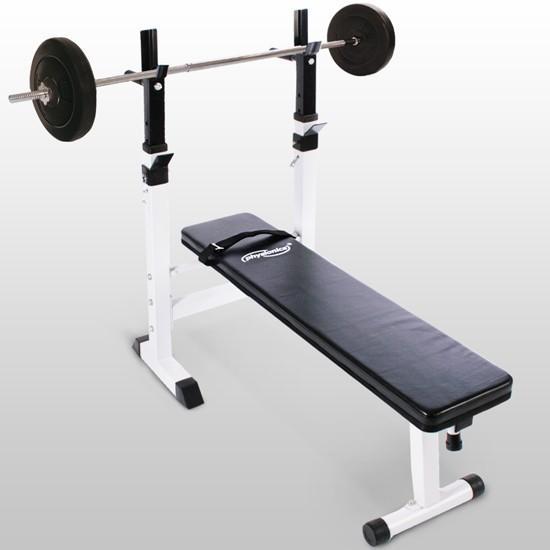 Catgorie bancs de musculation du guide et comparateur d 39 achat - Avis banc de musculation ...