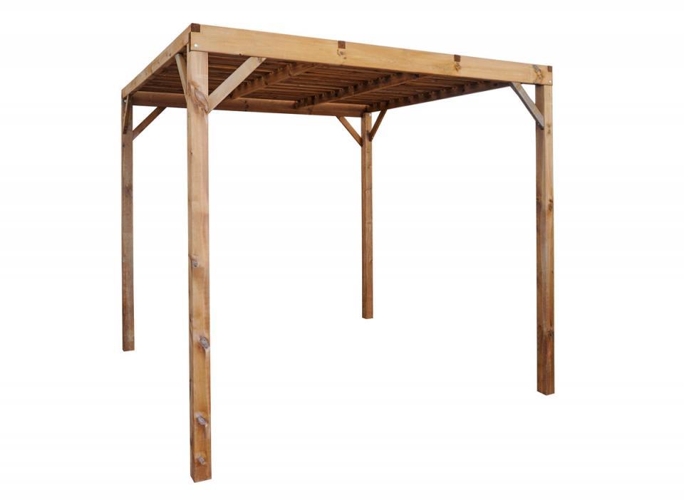 7793000443443 catgorie barnums pergola et tonnelle. Black Bedroom Furniture Sets. Home Design Ideas