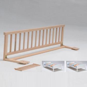 cat gorie barri res de lits page 1 du guide et comparateur d 39 achat. Black Bedroom Furniture Sets. Home Design Ideas