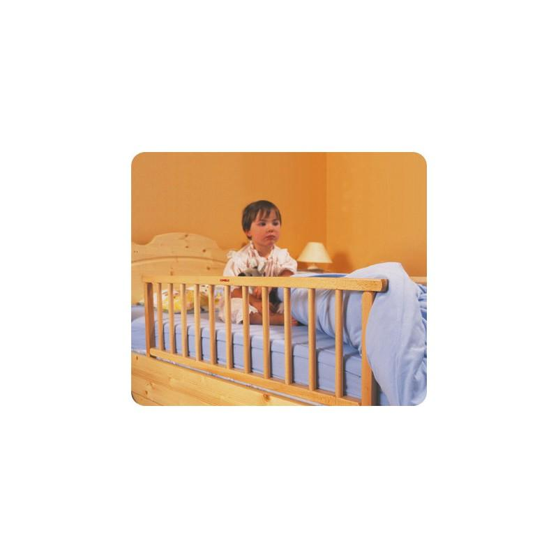 fabriquer guide d 39 achat. Black Bedroom Furniture Sets. Home Design Ideas