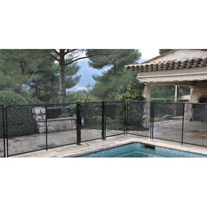 Barri re guide d 39 achat for Barriere piscine beethoven prestige